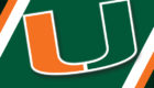 miami_logo_home