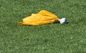 fb_penalty_flag_01_home