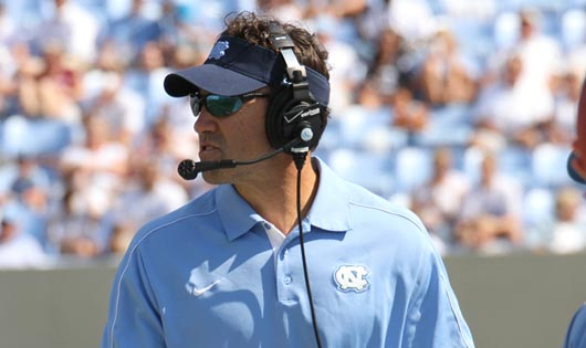 Unc_fb_larry_fedora_2012_01_home