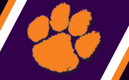 ACC Recruiting: Clemson Poised To Sign One Of Best Classes
