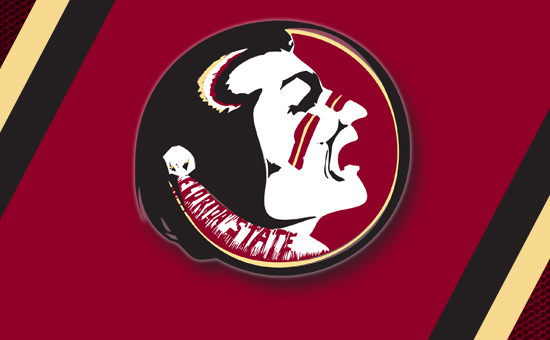 Florida State Leads ACC In Revenue Generated