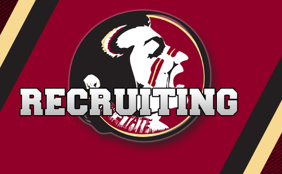 Fsu_logo_recruiting_home
