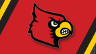 louisville_logo_home