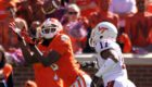 clemson_fb_deandre_hopkins_2012_01_home