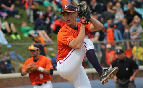Uva_baseball_kyle_crockett_2013_01_home