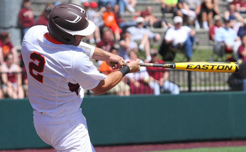 Vt_baseball_mark_zagunis_2013_01_home