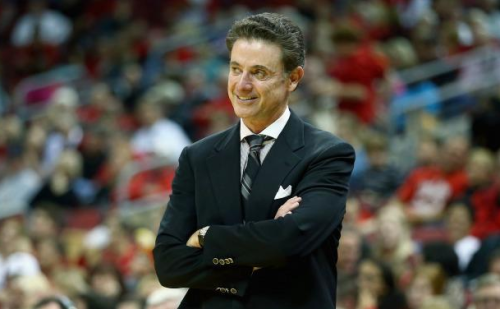 Pitino_bench_home_png