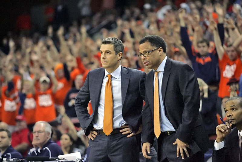uva_bb_tony_bennett_2014_02