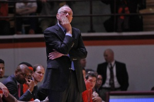 syracuse_bb_jim_boeheim_2015_03_home
