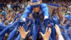 Duke_Mascot_Main