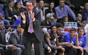duke_bb_coach_k_2015_01_home