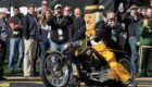 wake_fb_mascot_motorcycle_2014_01_home