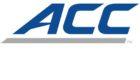 new_acc_logo_2014_home.jpg
