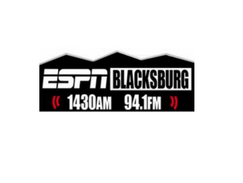 ESPN_Blacksburg