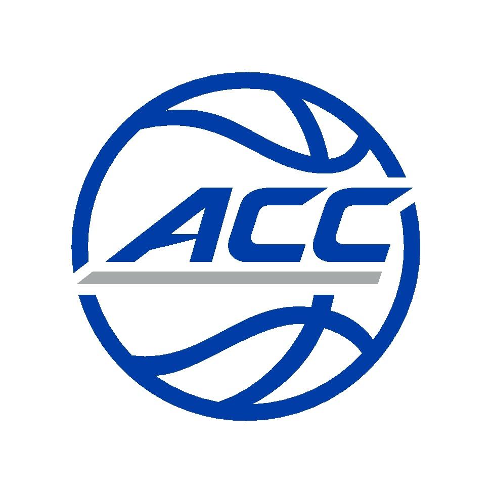 ACC_Basketball_DBG