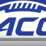 acc_football_logo