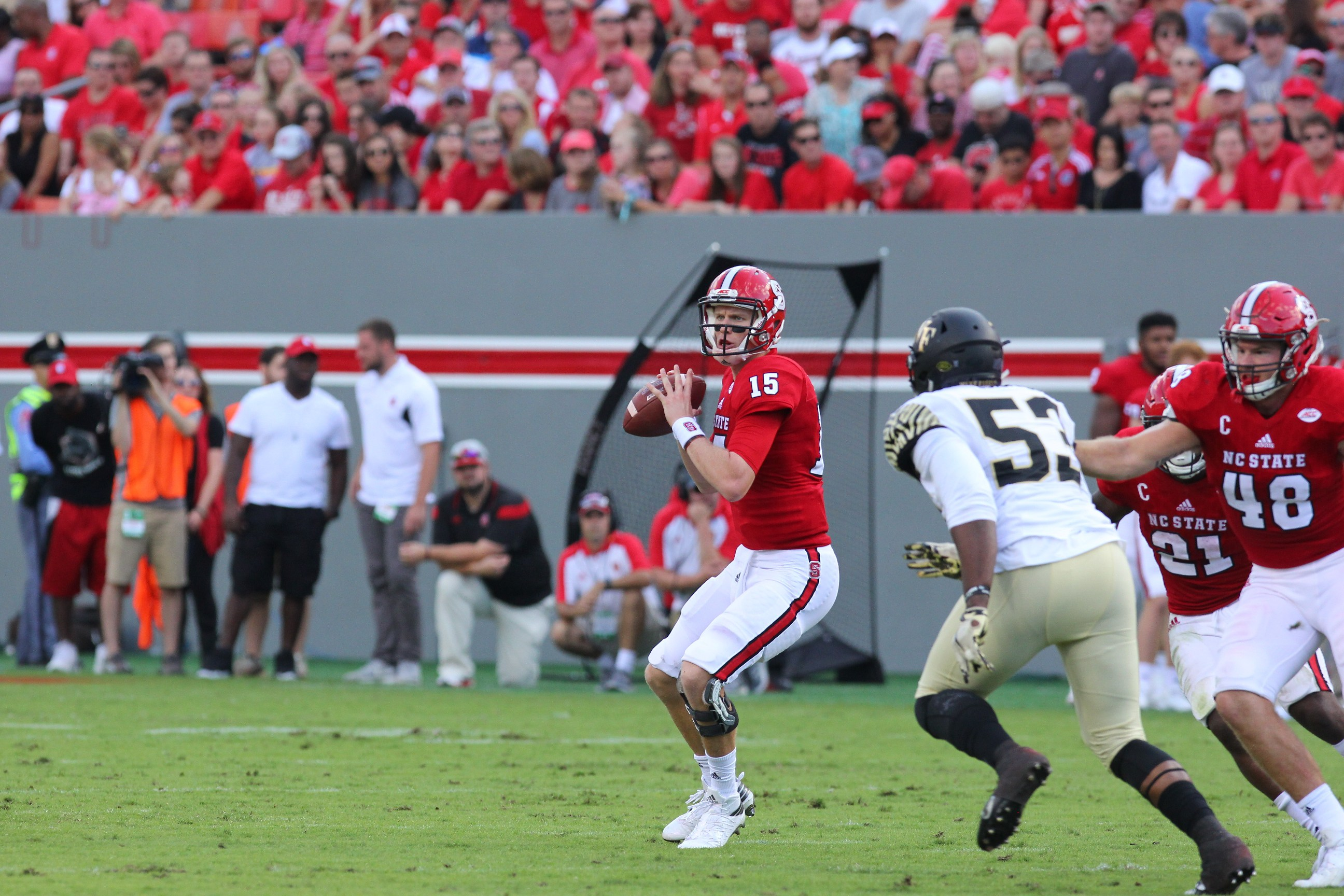 ncsu_vs_wfu_ryan_finley_throw